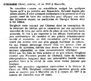 15-Dictionnaire Provence