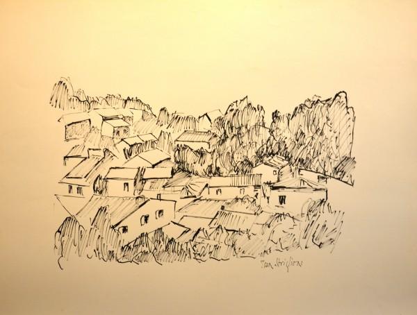 village Varois